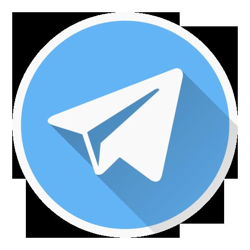 کانال تلگرام پرورش ماهی پرورشی تیلاپیا