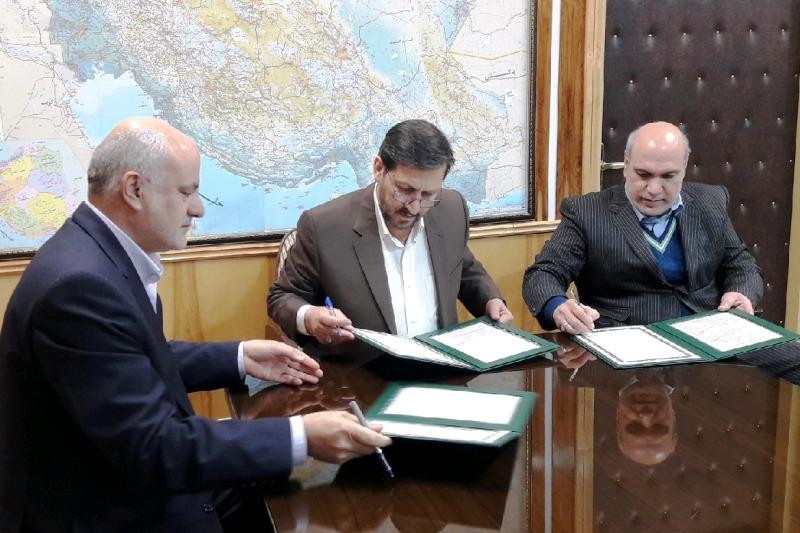راه اندازی مرکز تکثیر و پرورش تیلاپیا در مناطق کویری ایران
